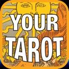 Su Tarot Tarjeta del día icon