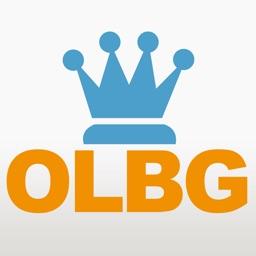 OLBG Conseils en Paris Sportifs France