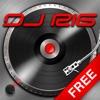 DJ Rig FREE for iPad Reviews