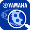 YAMAHA Parts Catalogue