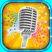 Codes for Voice Changer Audio Effects – Funny Sound Recorder Editor and Ringtone Maker Hack