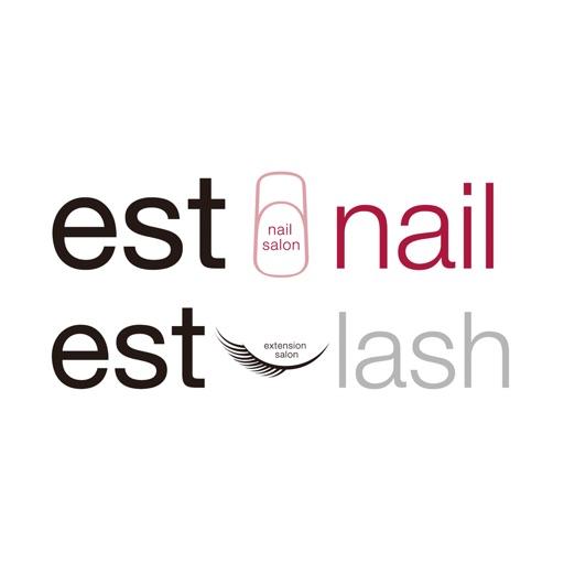 estlash&nail(エストラッシュ&ネイル)