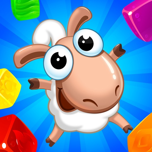 Jelly Zoo icon