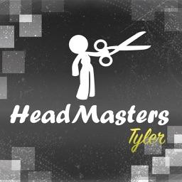 Headmasters Tyler