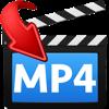 MP4 Creator - Anand