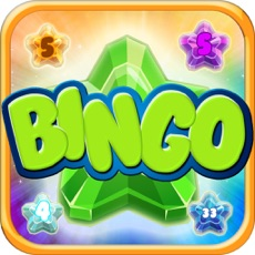Activities of Gem Bingo Mania - Free Bingo Game!