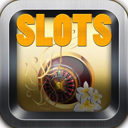 Big Potter Slots - A Magic Lightning Bolt of Luck