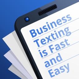 Business Text