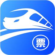火车票查询-实时查询高铁,动车,火车票余票,列车时刻查询