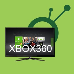 Media Player for Xbox