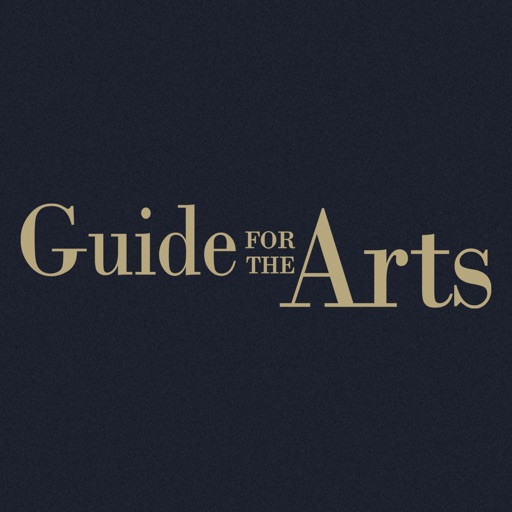 Boston-Guide for the Arts