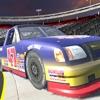 Adrenaline American Truck Racing 3D - Speed Extreme SUV Car Racing Simulators