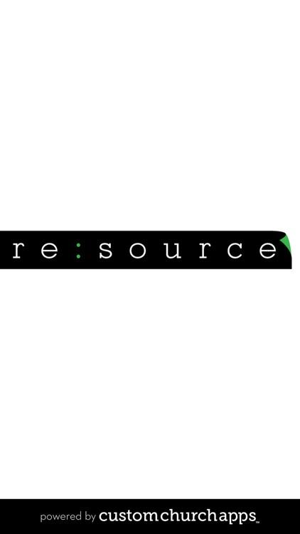 re:source