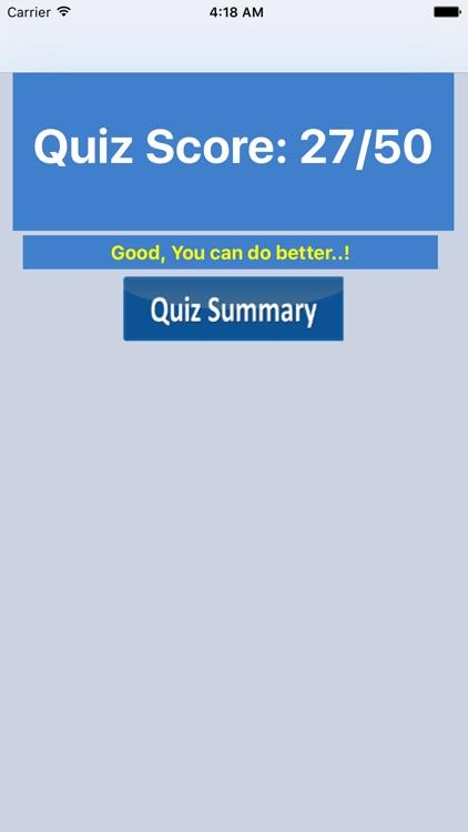 NCLEX-RN Exam Questions Unlimited screenshot-3