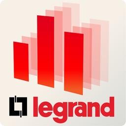 Legrand energymanager
