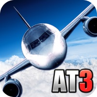 Codes for AirTycoon 3 Hack