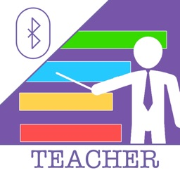 Blicker Beacon Poll For Teacher - Survey, Questionnaire For Students And Teachers