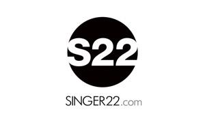 SINGER22.com