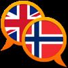 English Norwegian dictionary - Alexander Gashnikov