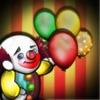 Circus Pop Balloons