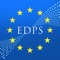 EU Data Protection is a FREE product brought to you by the European Data Protection Supervisor (EDPS)