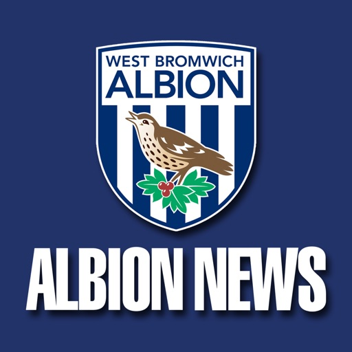 Albion News