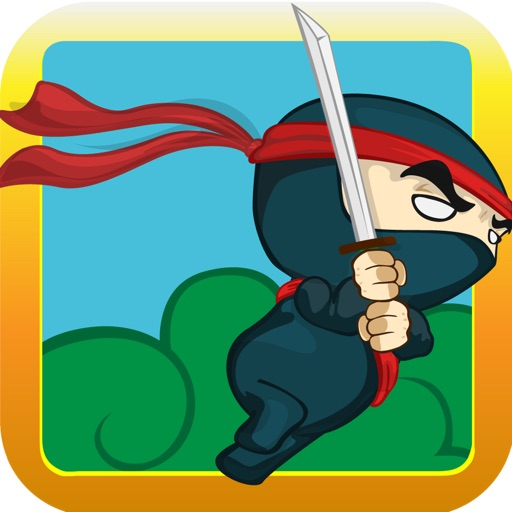 Dark Ninja Review