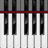 ピアノ Piano - iPhoneアプリ