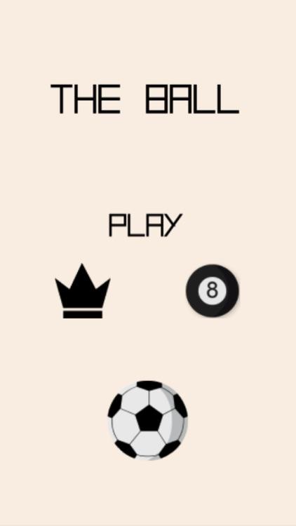 Soccer Messenger : Secret Messenger Soccer Game