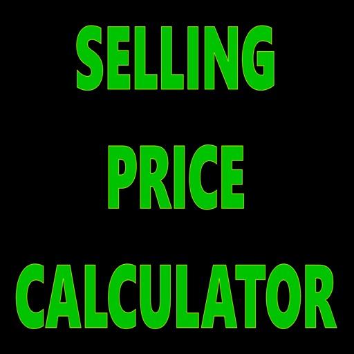 Selling Price Calculator