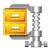 WinZip - The leading zip unzip and cloud file management tool