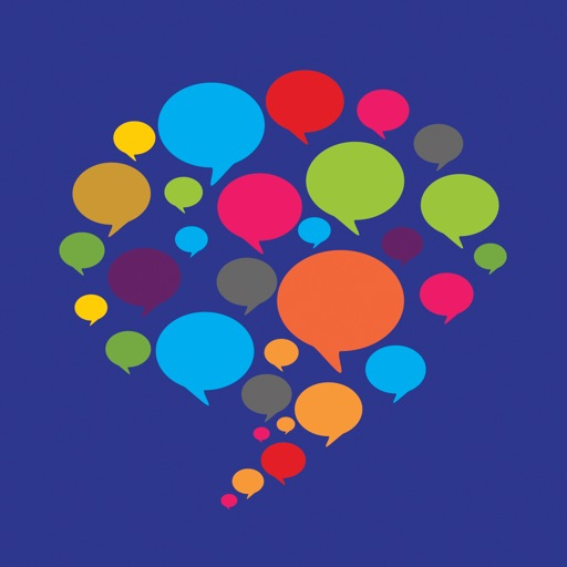 HelloTalk 相互学習 無料で英会話
