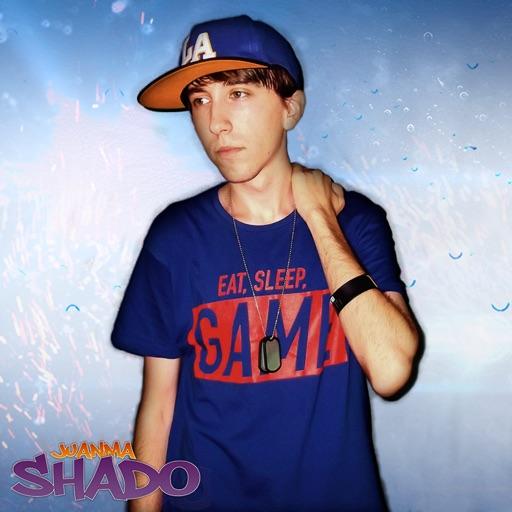 Juanma Shado