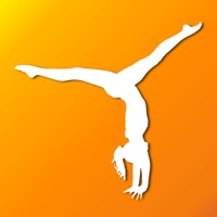 Codes for Gym Runner - The Endless Gymnastics Adventure! Hack