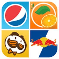 Codes for What's The Food? Guess the Food Brand Icons Trivia Hack