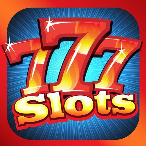 игровые автоматы на деньги - игровые аппараты онлайн: интернет казино игральные автоматы