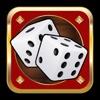 Farkle疯狂 - 免费Farkle现场骰子游戏