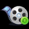 My VideoConverter(Pro)