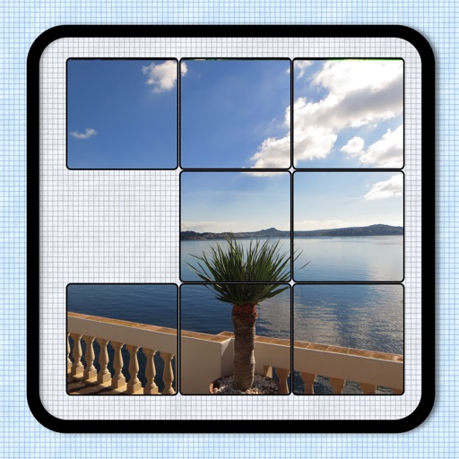 Puzzle - It is crazy - Free