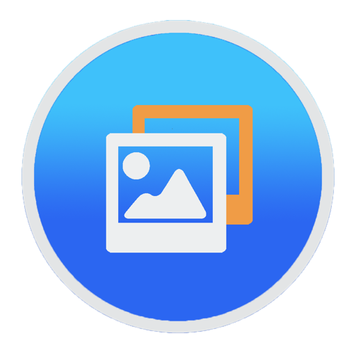 Duplicate Photos Cleaner Premium