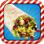 Burrito & tortilla maker - A mexican food cooking school & Roti master cook