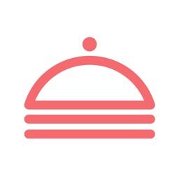 FoodRush Restaurant Delivery Service