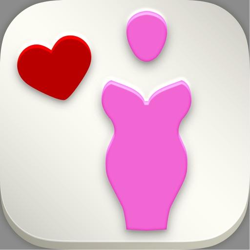 Bhm bbw dating site