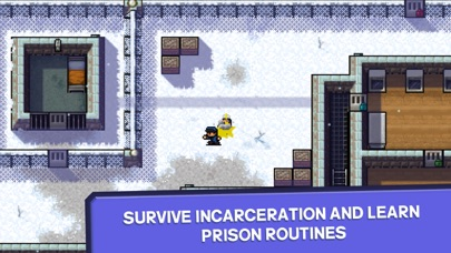 The Escapists screenshot 3