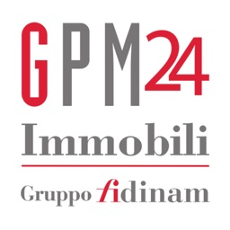GPM Immobili