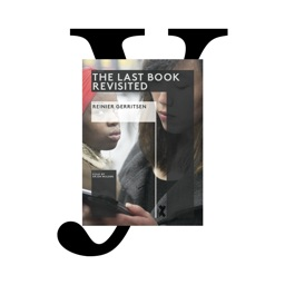 The Last Book Revisited