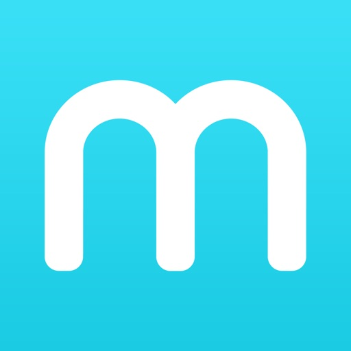 Meet by Moonit - Chat & Share Photos