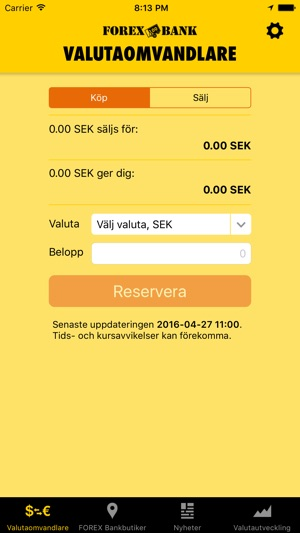 Fxpro forex magnates dubai