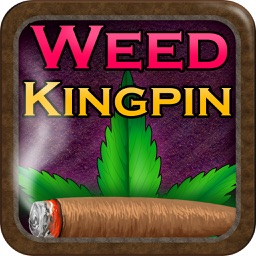 Weed Bud Firm Inc- Ganja Pot Farmer Tycoon Clicker