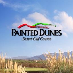 Painted Dunes Desert Golf Course